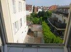 Vente Immeuble 24 pièces 474m² strasbourg - Photo 8