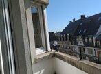 Location Appartement 4 pièces 105m² Strasbourg (67000) - Photo 6
