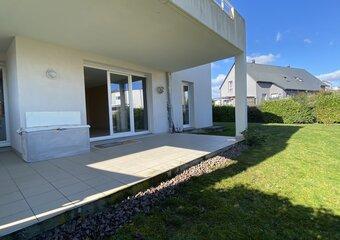 Location Appartement 3 pièces 80m² Truchtersheim (67370) - Photo 1