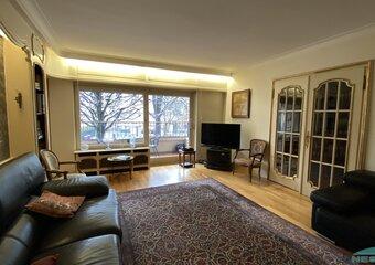 Vente Appartement 5 pièces 148m² strasbourg - Photo 1