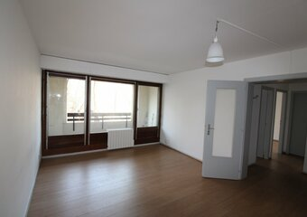 Location Appartement 2 pièces 49m² Strasbourg (67000) - Photo 1