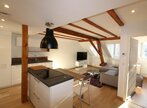 Location Appartement 3 pièces 59m² Strasbourg (67000) - Photo 1