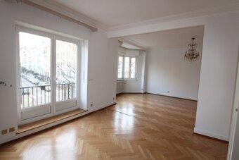 Location Appartement 3 pièces 105m² Strasbourg (67000) - photo