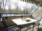 Location Appartement 4 pièces 108m² Strasbourg (67000) - Photo 1