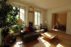 Vente Appartement 7 pièces 242m² Strasbourg (67000) - Photo 2