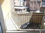 Location Appartement 2 pièces 45m² Strasbourg (67000) - Photo 4