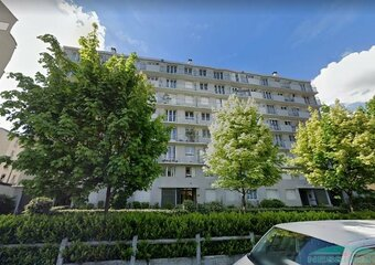 Vente Appartement 2 pièces 45m² le pre st gervais - Photo 1
