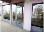 Location Bureaux 66m² Illkirch-Graffenstaden (67400) - Photo 2