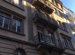 Vente Appartement 3 pièces 56m² strasbourg - Photo 2