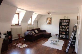 Vente Appartement 4 pièces 105m² Strasbourg (67000) - Photo 1