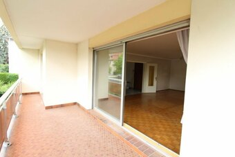 Vente Appartement 4 pièces 102m² Strasbourg (67000) - photo