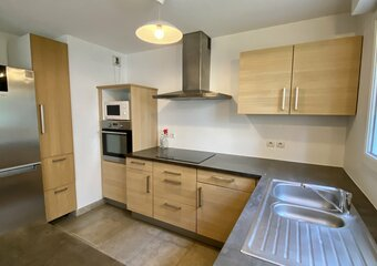 Location Appartement 3 pièces 74m² Strasbourg (67000) - Photo 1