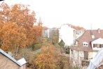 Location Appartement 3 pièces 81m² Strasbourg (67000) - Photo 1