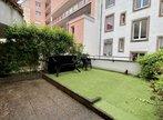 Location Appartement 3 pièces 74m² Strasbourg (67000) - Photo 2