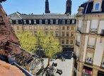 Location Appartement 2 pièces 45m² Strasbourg (67000) - Photo 7