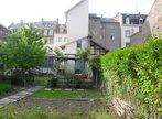 Vente Immeuble 24 pièces 474m² strasbourg - Photo 4