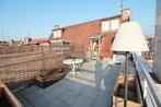 Location Appartement 3 pièces 50m² Strasbourg (67000) - Photo 3