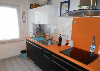 Location Appartement 4 pièces 115m² Schiltigheim (67300) - Photo 1