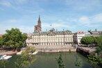 Location Appartement 5 pièces 110m² Strasbourg (67000) - Photo 8