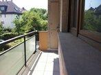 Vente Appartement 5 pièces 138m² Strasbourg (67000) - Photo 9