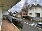Location Appartement 3 pièces 77m² Strasbourg (67000) - Photo 6