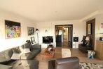 Vente Appartement 3 pièces 77m² Illkirch-Graffenstaden (67400) - Photo 2