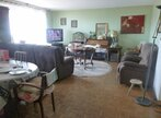 Vente Appartement 4 pièces 79m² schiltigheim - Photo 3