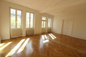 Location Appartement 5 pièces 104m² Strasbourg (67000) - Photo 1