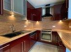 Location Appartement 3 pièces 80m² Truchtersheim (67370) - Photo 4