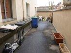 Vente Fonds de commerce 52m² Strasbourg (67200) - Photo 2