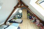 Vente Appartement 6 pièces 132m² Strasbourg (67000) - Photo 6