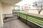 Location Appartement 2 pièces 47m² Strasbourg (67200) - Photo 3