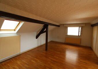 Location Appartement 1 pièce 45m² Schiltigheim (67300) - photo