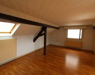 Location Appartement 1 pièce 45m² Schiltigheim (67300) - photo