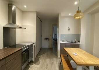 Location Appartement 2 pièces 52m² Strasbourg (67000) - Photo 1