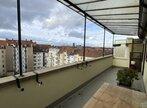 Location Appartement 3 pièces 110m² Strasbourg (67000) - Photo 3