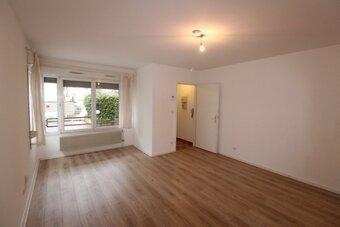 Location Appartement 1 pièce 33m² Strasbourg (67100) - photo