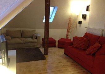 Vente Appartement 3 pièces 56m² strasbourg - Photo 1