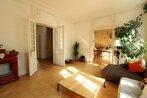 Vente Appartement 7 pièces 242m² Strasbourg (67000) - Photo 1