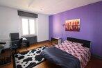 Location Appartement 2 pièces 72m² Strasbourg (67000) - Photo 5