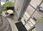 Location Bureaux 130m² Strasbourg (67000) - Photo 4