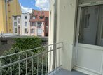 Location Appartement 4 pièces 100m² Strasbourg (67000) - Photo 10