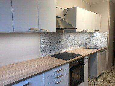 Location Appartement 4 pièces 96m² Strasbourg (67000) - photo