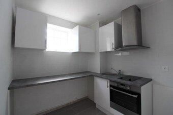 Location Appartement 2 pièces 45m² Strasbourg (67000) - Photo 1