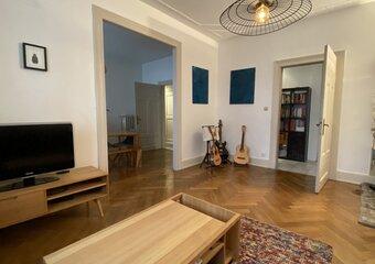Location Appartement 5 pièces 120m² Strasbourg (67000) - Photo 1