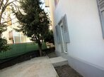 Location Appartement 2 pièces 43m² Strasbourg (67000) - Photo 5