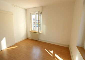 Location Appartement 2 pièces 46m² Bischheim (67800) - Photo 1