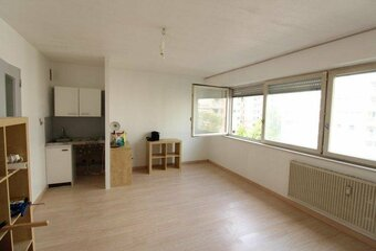 Location Appartement 1 pièce 26m² Strasbourg (67000) - Photo 1