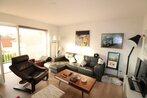 Vente Appartement 3 pièces 77m² Illkirch-Graffenstaden (67400) - Photo 1