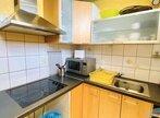 Vente Appartement 2 pièces 43m² strasbourg - Photo 3